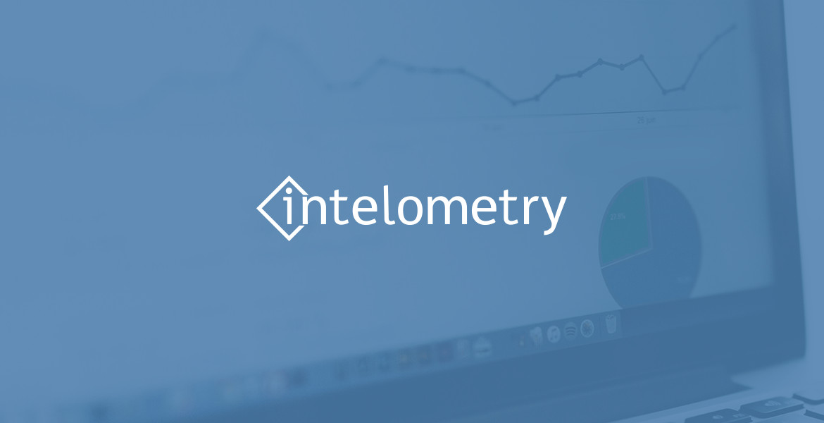 Intelometry