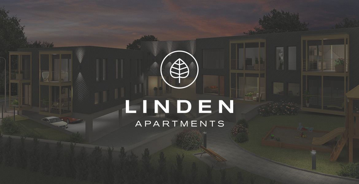 Linden Apartments